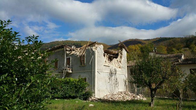 villa-santantonio-4