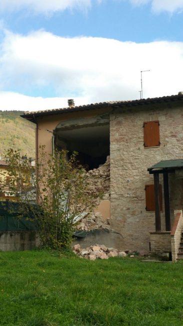 villa-santantonio-6