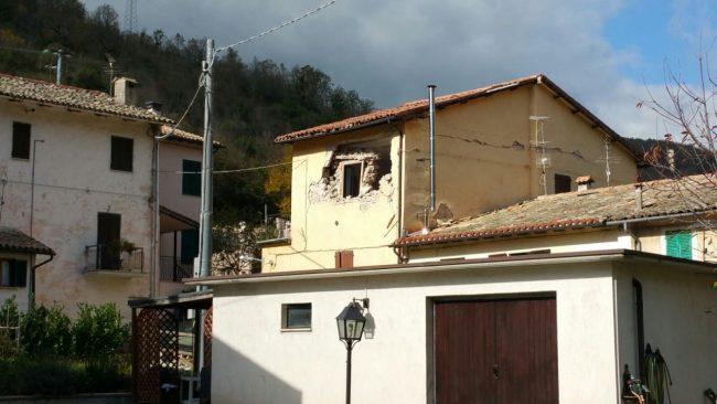 villa-santantonio-7