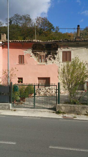 villa-santantonio-8