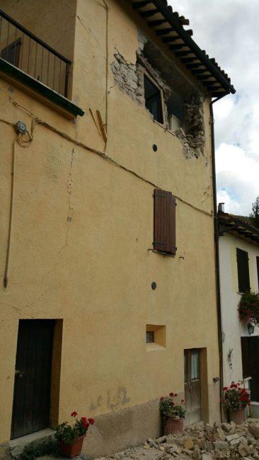 villa-santantonio-9