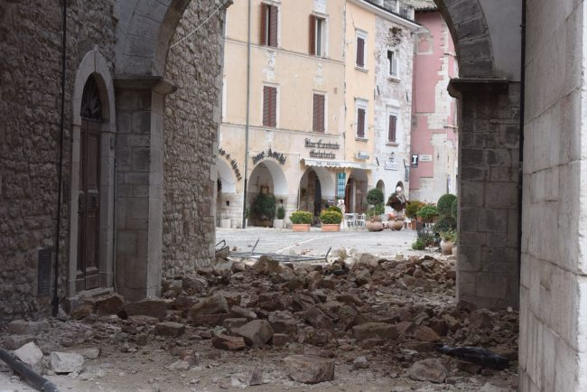 visso-terremoto-fdm-1