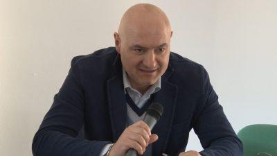 Emanuele-Pepa