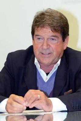 Flavio-Rogani