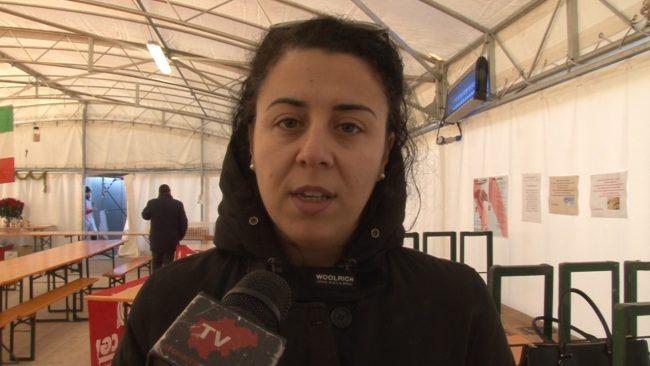 Lara-Ricciatti