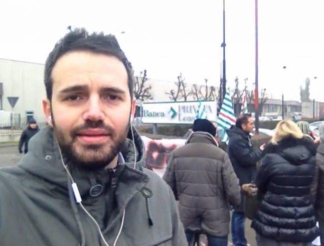 Lucio-Cristino-sciopero-Etv