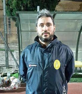 Marco-Ortolani