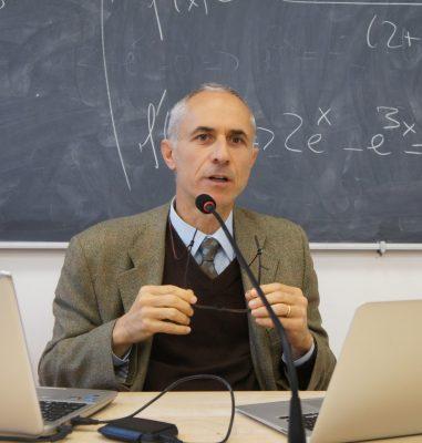 Massimo-Sargolini