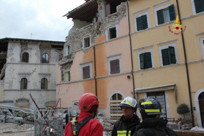Visso-terremoto-effetti2-650x433