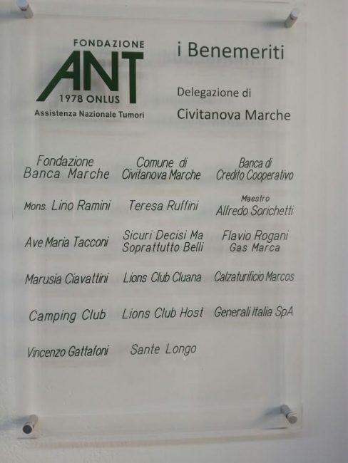 ant-civitanova-1-488x650