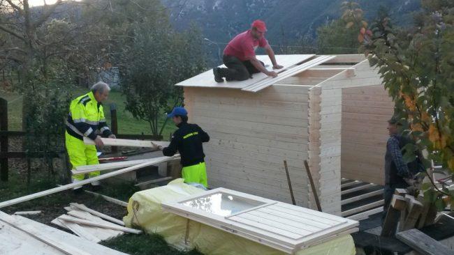 casette-legno-1-650x366