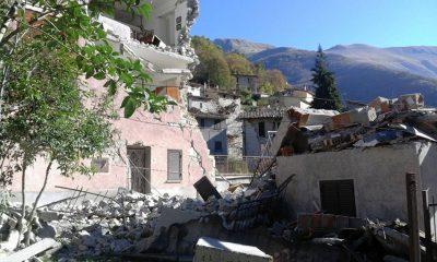 castelsantangelo-zona-rossa-24-400x240