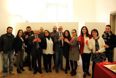 conferenza-fine-anno-carancini_Foto-LB-5-400x267