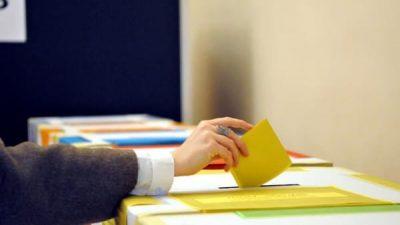 elezioni-voto-urne-2-400x225