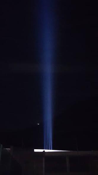 fascio-luce-visso