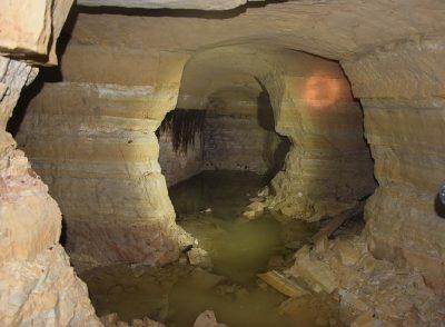 grotte-macerata-3