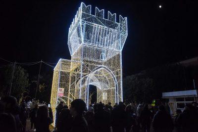 luci-natalizie-natale-in-centro-civitanova-fdm-11