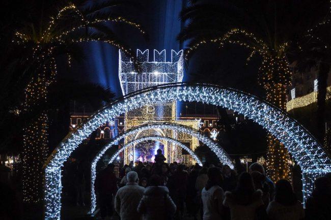 luci-natalizie-natale-in-centro-civitanova-fdm-15