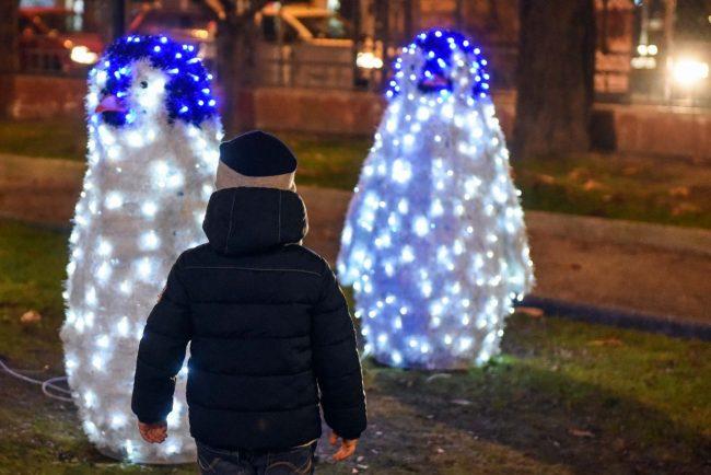 luci-natalizie-natale-in-centro-civitanova-fdm-19