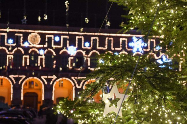 luci-natalizie-natale-in-centro-comune-civitanova-fdm-9