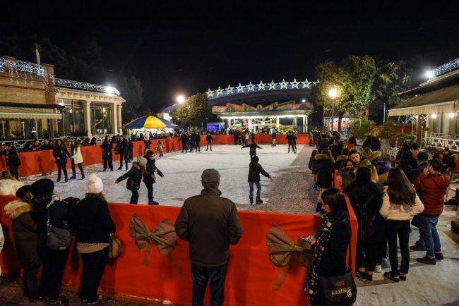 luci-natalizie-natale-in-centro-pista-pattinaggio-ghiaccio-civitanova-fdm-16