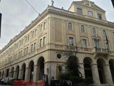 palazzo-degli-studi