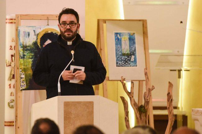 parrocchia-san-giuseppe-chiesa-mostra-don-silvestro-contigiani-civitanova-5