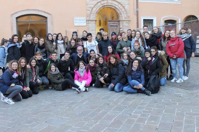 studenti-spagnoli