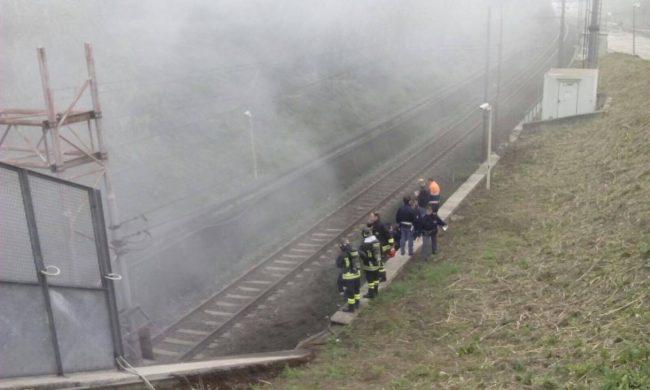 treno-in-avaria-varano-4