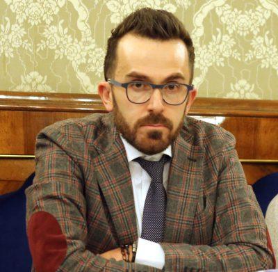 Andrea-Gentili-sindaco-monte-san-giusto_Foto-LB