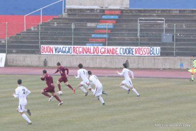 Civitanovese-Agnonese-4-400x267