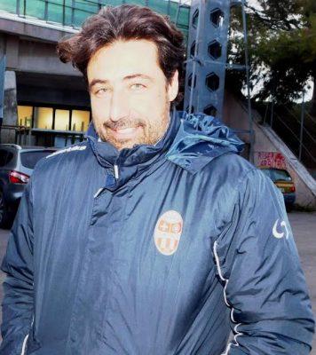 Federico-Giunti