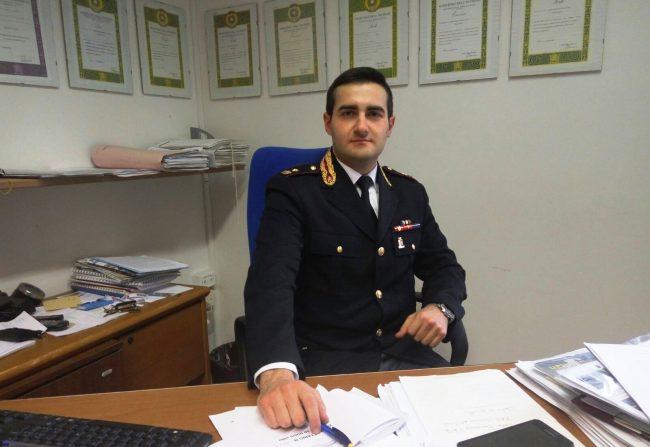 Gabriele-Di-Giuseppe
