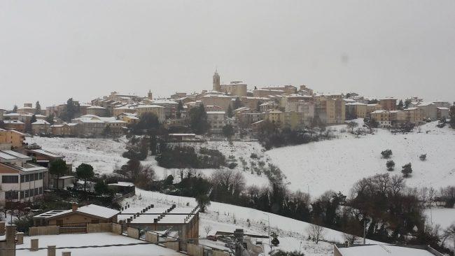 Monte-san-Giusto-di-Alessio-Caproli