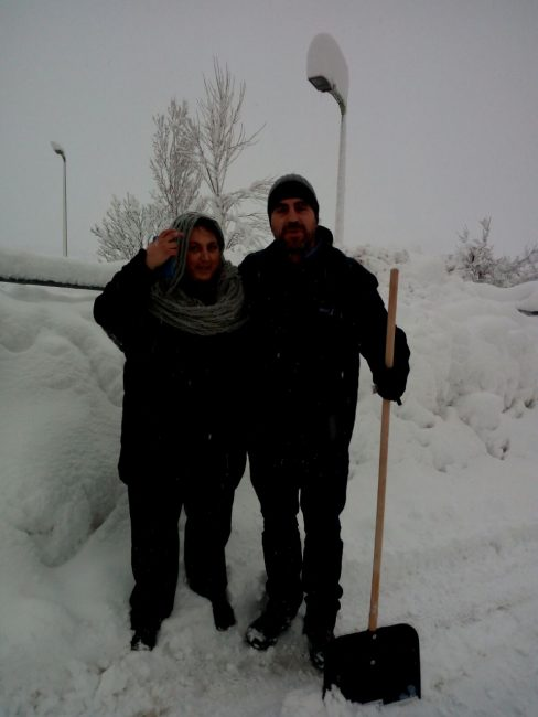 Neve-Camerino-18-gennaio-11-488x650