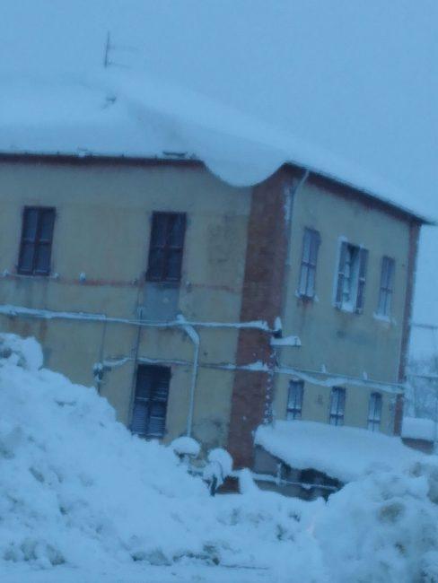 Neve-Camerino-18-gennaio-13-488x650