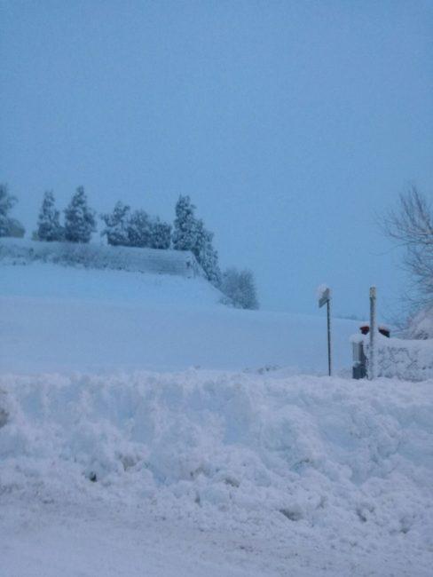 Neve-Camerino-18-gennaio-2-488x650