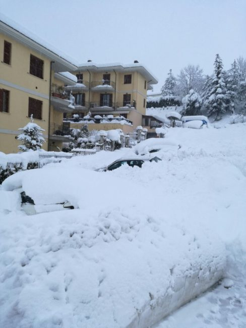 Neve-Camerino-18-gennaio-3-488x650