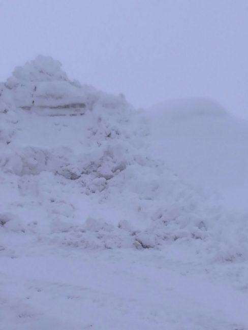 Neve-Camerino-18-gennaio-4-488x650