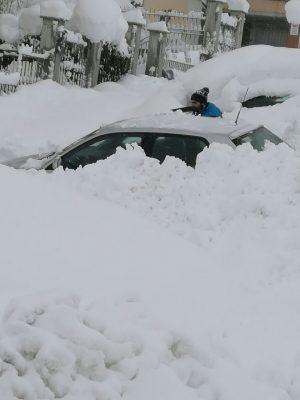 Neve-Camerino-18-gennaio-6-300x400