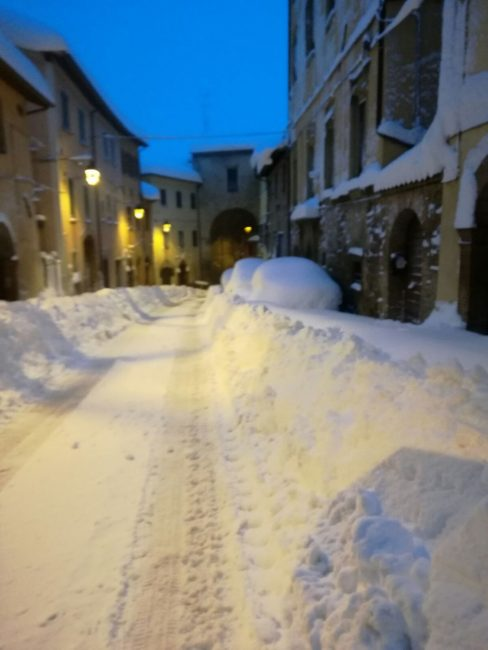 Neve-Camerino-18-gennaio-9-488x650