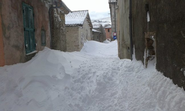 Neve-Fematre