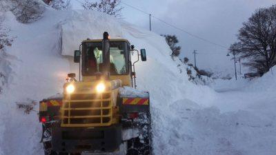 Neve-Visso-5-400x225