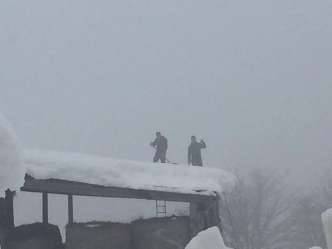 azienda-lai-gualdo-neve