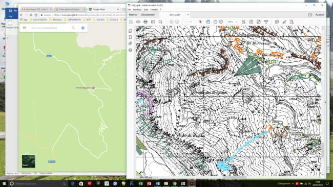 carta_geomorfologica_abruzzo