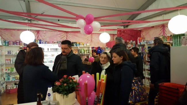 centro-commerciale-camerino-27-650x366