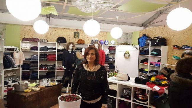 centro-commerciale-camerino-29-650x366