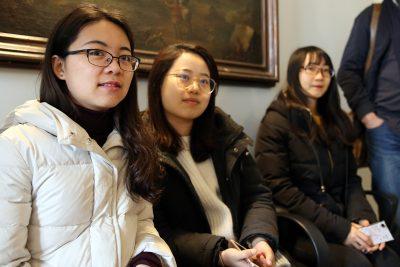 conferenza-capodanno-cinese-macerata_Foto-LB-1-400x267