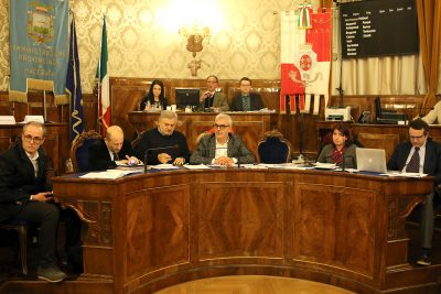 consiglio-comunale-macerata_Foto-LB-5-400x267