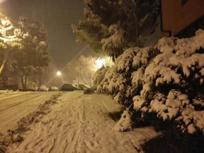 foto-lettori-neve-Corridonia-alberto-Quintabà-2-650x487